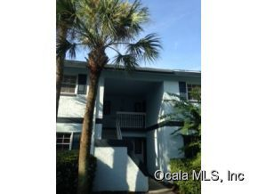 Rental Homes for Rent, ListingId:29602003, location: 450 FAIRWAYS CIR #A204 Ocala 34472