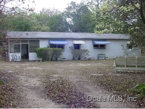 Real Estate for Sale, ListingId: 30858641, Williston,FL32696