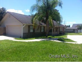 Real Estate for Sale, ListingId: 29677471, Ocala,FL34471