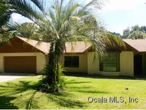 Real Estate for Sale, ListingId: 29645792, Belleview,FL34420