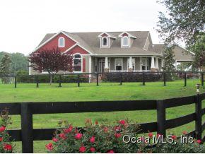 Real Estate for Sale, ListingId: 29611752, Anthony,FL32617