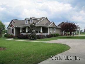 Real Estate for Sale, ListingId: 29611753, Anthony,FL32617