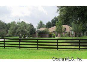 Real Estate for Sale, ListingId: 29617905, Ocala,FL34476