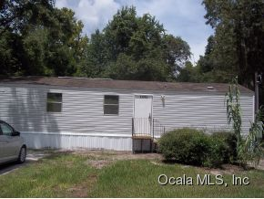 Rental Homes for Rent, ListingId:29617887, location: 11315 NW 7 ST Ocala 34482