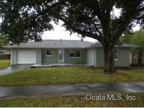 14990 SW 37th Ter, Ocala, FL 34473
