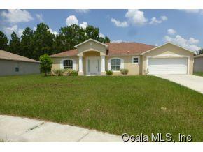 659 Marion Oaks Trl, Ocala, FL 34473