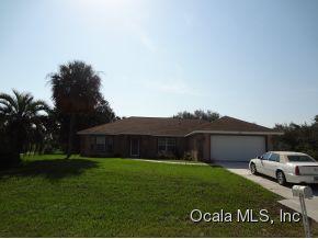 224 Marion Oaks Golf Way, Ocala, FL 34473