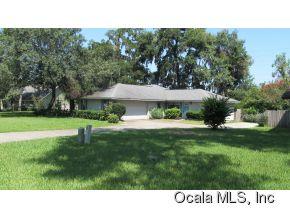 2015 SE 32nd St, Ocala, FL 34471