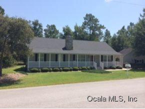 Real Estate for Sale, ListingId: 30858644, Williston,FL32696