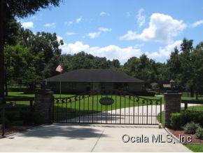 Real Estate for Sale, ListingId: 29653659, Citra,FL32113