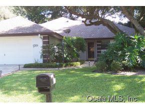 Rental Homes for Rent, ListingId:29653661, location: 5380 SW 84 ST Ocala 34476