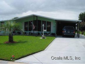 1704 Kiley Ct, Lady Lake, FL 32159