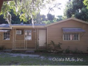 Rental Homes for Rent, ListingId:29660914, location: 1428 NE 12 AVE Ocala 34470