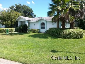 Real Estate for Sale, ListingId: 29660912, Ocala,FL34471
