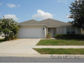 Rental Homes for Rent, ListingId:29668640, location: 5501 SW 42 PL Ocala 34474