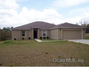 Rental Homes for Rent, ListingId:29668642, location: 148 MARION OAKS GOLF WAY Ocala 34473