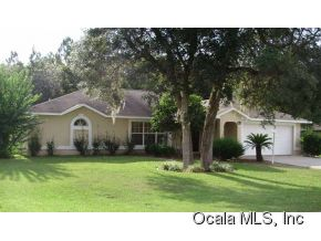 Rental Homes for Rent, ListingId:29668644, location: 54 BAHIA TRACE CRSE Ocala 34472