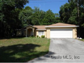 Rental Homes for Rent, ListingId:29668645, location: 16170 SE 92 TER Summerfield 34491