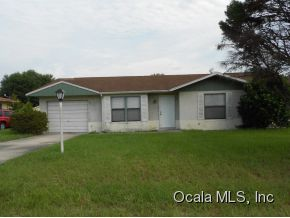 Rental Homes for Rent, ListingId:29677452, location: 504 SAPPHIRE LN Ocala 34472