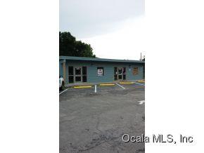 Real Estate for Sale, ListingId: 29677472, Ocala,FL34475