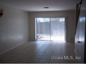 Rental Homes for Rent, ListingId:29677473, location: 3619 NE 19 PL Ocala 34470