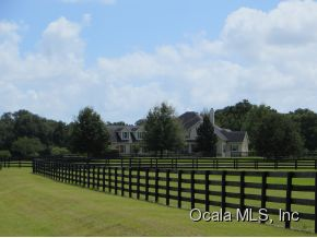 Private and Peaceful NW Ocala