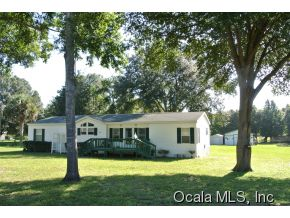 Real Estate for Sale, ListingId: 29686291, Anthony,FL32617