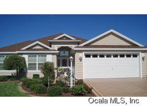 1251 Westmoreland # LP, The Villages, FL 32162