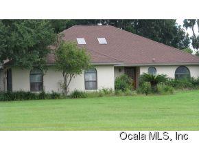 Real Estate for Sale, ListingId: 29695326, Anthony,FL32617