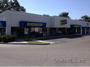 Real Estate for Sale, ListingId: 29695331, Ocala,FL34470