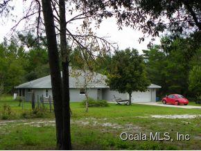 2688 County Road 245c, Oxford, FL 34484