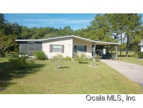 Rental Homes for Rent, ListingId:29732122, location: 6492 SW 81 ST Ocala 34476