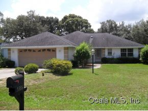 Real Estate for Sale, ListingId: 29741640, Ocala, FL  34476
