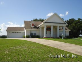 5427 County Road 125, Wildwood, FL 34785