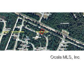 Real Estate for Sale, ListingId: 29754257, Ocala,FL34473