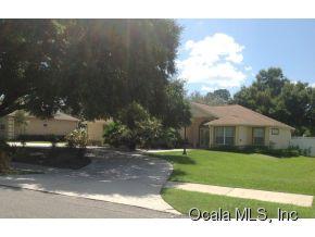 Rental Homes for Rent, ListingId:29814954, location: 2610 SW 33 AVE Ocala 34474