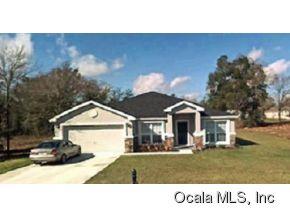 Rental Homes for Rent, ListingId:29794816, location: 6670 SW 64 AVE Ocala 34474