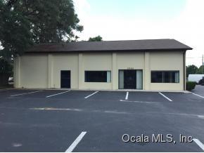 Real Estate for Sale, ListingId: 34686172, Ocala,FL34470