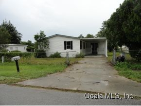 Real Estate for Sale, ListingId: 29794815, Summerfield,FL34491