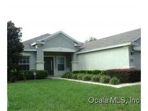 Rental Homes for Rent, ListingId:29807611, location: 5598 SW 40 ST Ocala 34474