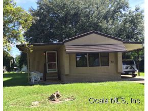 Real Estate for Sale, ListingId: 29814969, Lady Lake,FL32159