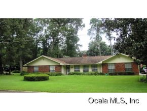 Rental Homes for Rent, ListingId:29821021, location: 2538 SE 16 ST Ocala 34471