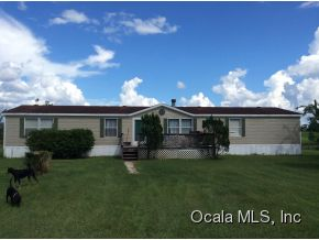 Real Estate for Sale, ListingId: 29820960, Anthony,FL32617
