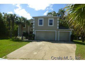 Real Estate for Sale, ListingId: 29821042, Ocala,FL34476