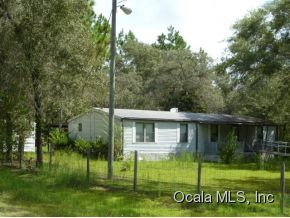Real Estate for Sale, ListingId: 30858648, Morriston, FL  32668