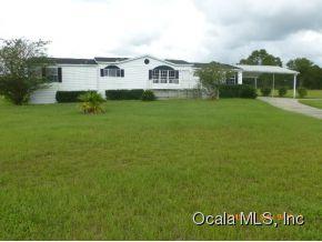 Real Estate for Sale, ListingId: 29836523, Ocala,FL34479