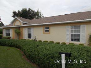 Real Estate for Sale, ListingId: 29836499, Summerfield,FL34491