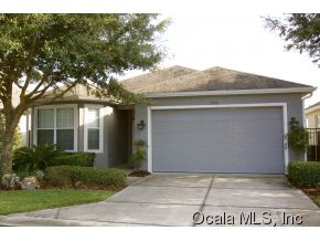 Rental Homes for Rent, ListingId:30725383, location: 3306 SW 39 ST Ocala 34474