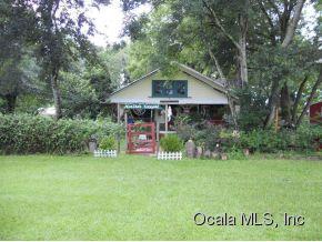 Real Estate for Sale, ListingId: 30858649, Williston,FL32696