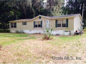 Real Estate for Sale, ListingId: 29836428, Citra,FL32113